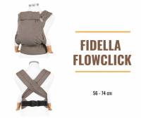 Fidella Flow_small